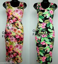 Unbranded All Seasons Regular Size Dresses for Women