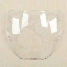 New Clear  Bubble Windshield Windscreen For Honda CBR600 F3 95-98 96 97