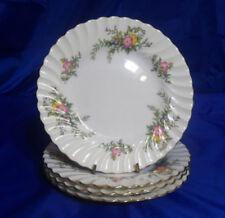 Salad Plate & Vintage Original Minton China u0026 Dinnerware | eBay