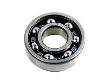 For 1963-1964 Renault R8 Axle Shaft Bearing Rear Centric 82519KS