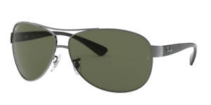 Ray-Ban Sonnenbrille RB3386 004/9A