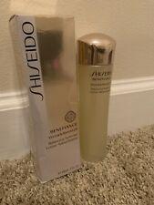 Shiseido Benefiance Wrinkle Resist 24 Balancing Softener 5 oz 150 ml