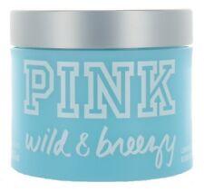 Wild & breezy by Victoria's Secret Pink for Women Luminous Body Butter 10.50 oz