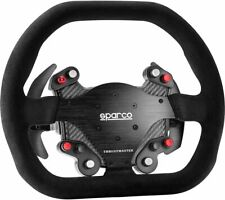 THRUSTMASTER Sparco P310 Mod TM Competition Wheel Add-On - Currys