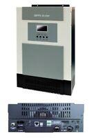 PV Solar Wechselrichter 5KW Energiespeicher Stromspeicher Ladegerät ULTRA 450VDC