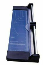 Cathedral ART453 A3 Rotary Paper Trimmer
