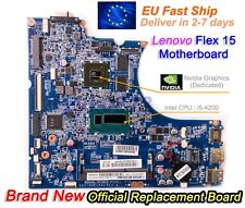 Lenovo Computer Motherboards for sale   eBay