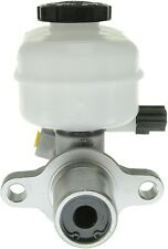 Master Cylinder for Ford Windstar 1999-2003 XF2Z2140BB M630257 MC390570