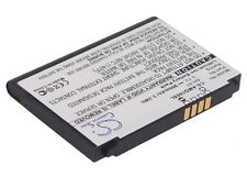 UK Battery for AMOI INQ1 INQ-1 AH-01 3.7V RoHS
