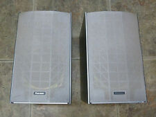 Pioneer Front 2 Large Speaker SAN3101-A Home Theater System HTD520DV S-HTD520 Si