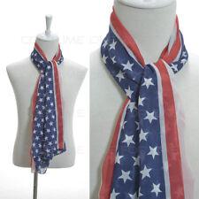 Châles/écharpe à motif Unis polyester pour femme