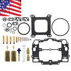 Carburetor Rebuilt Kit For Edelbrock Automotive 500600650700750 800 Cfm