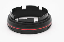Canon EF 16-35mm f/4L IS USM Lens Filter Barrel Assembly Replacement Repair Part