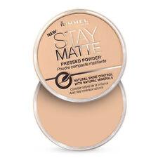 Make-up-Produkte für den Teint mit Glanzregulierung und Matt-Effekt Gesichts -