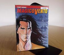 MAGICO VENTO BONELLI N. 1 EDICOLA !!!