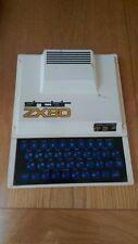 Sinclair Vintage Computers
