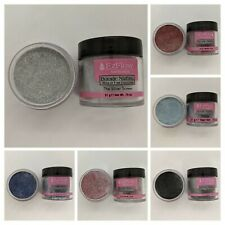 """EzFlow Boogie Nights Acrylic Powder SALE """"Walk of Fame"""" - Pick Any Color"""