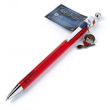 **Genuine Warner Brothers Harry Potter Pen**