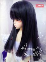 """NMH0014 Photography Backdrop//Scenery for 1//6 BJD Yo-SD or 15-16/"""" Doll"""