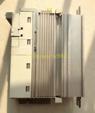 LENZE Inverter E82EV551_4C 0.55KW/0.75hp good in condition for industry use