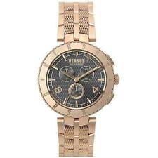 42869fd3da Versace Watches, Parts & Accessories for sale   eBay