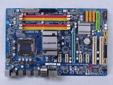 Gigabyte GA-EP45-UD3L V1.0 Motherboard Intel P45 LGA 775/Socket T DDR2