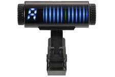Korg SH-PRO Sledgehammer Pro Clip-on Chromatic Tuner