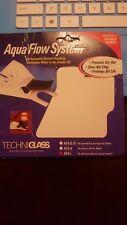 Aqua Flow ~ Replacement  BRUSH * for * AquaFlow System