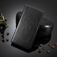 For ASUS ROG Phone 3 ZS661KS / 3 Strix Magnetic Flip PU Leather Wallet Book Case