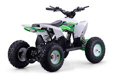 Venom 1300w Kids atv Battery Powered ride on toys power wheels 48V Free Shipping