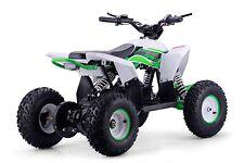 Venom 1300w Kids atv Battery Powered ride on toys power wheels 48V Free Shipping