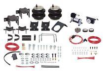 2803 Firestone Ride Rite All in One Helper Spring Compressor Kit Ford Super Duty