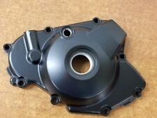 2009-2012 Kawasaki KX450F 450F Stator Generator Cover 14031-0111 OEM