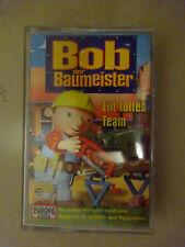 XXXX Bob der Baumeister , Ein tolles Team , Europa