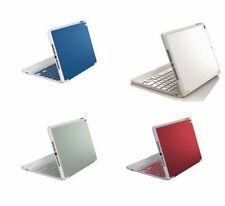 Accessori ZAGG per tablet ed eBook Apple