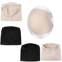 Maternity Belly Band Support Abdomen Band Pregnancy Women Abdominal Casual Set