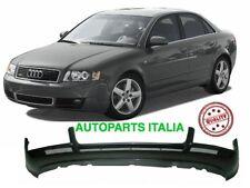 SPOILER PARAURTI ANTERIORE AUDI A4 2000 2001 2002 2003 2004 1.9 TDI B6 + 8E2