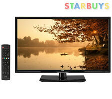 """L24HED16 24"""" Inch LED TV DVD Combi with Freeview and USB - HD Ready 720p **"""