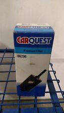 CARQUEST 86296 Fuel Filter