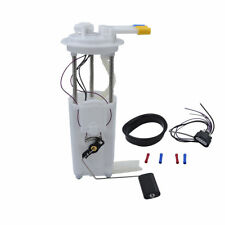 NEW FUEL PUMP MODULE FOR BUICK REGAL CHEVY IMPALA PONTIAC GRAND PRIX REF#E3542M