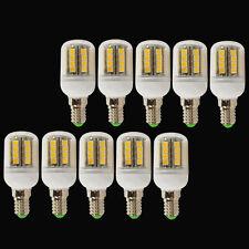 Super bright 10X4W E14 Warm white 31 SMD 5050 LED Corn light LED Spot Lamp Bulb