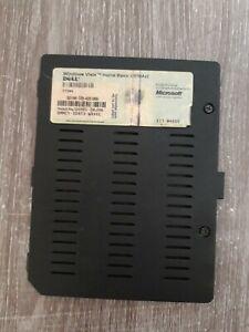 Dell Inspiron 1501 Dell Latitude 131L Dell Vostro 1000 RAM Cover 🔹 P/N 0PM854