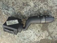 2006 Jaguar S-type S type Windscreen wash wiper stalk switch 2r8317a553be