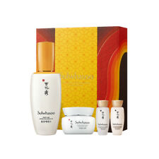 [Sulwhasoo] First Care Activating Serum EX Special Set - 1Pack (4items)