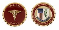 US Army Medical Department Regiment