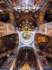 """[ Impuzzle ] """"Cathedral Part I"""" 