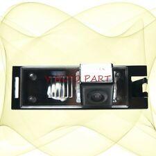 Wide 170° Car CCD Rear View Reverse Backup Parking Camera for HYUNDAI ix35
