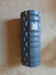 Sports Massage Roller