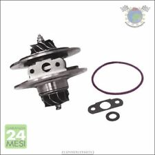 COREASSY TURBINA TURBOCOMPRESSORE Meat BMW 5 E61 520 5 E60 3 E93 320 3 E92
