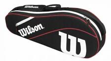 Wilson Advantage III 3 Racket Bag